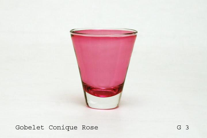 gobelet-rose-Eric-Lindgren