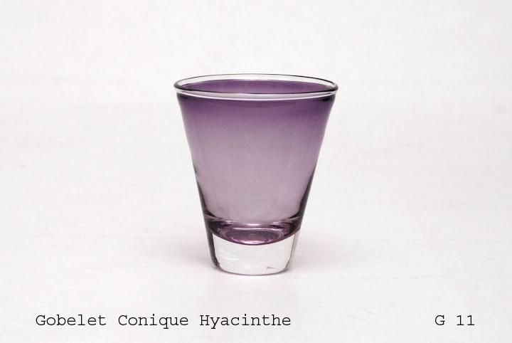 gobelet-hiacynthe-Eric-Lindgren
