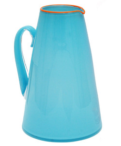 carafe-opak-turquoise-Eric-Lindgren