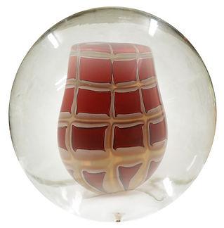 Graal-Eric-Lindgren-souffleur-de-verre-contemporain-glass-glasbåsare.jpg