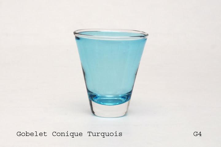 gobelet-turquoise-Eric-Lindgren