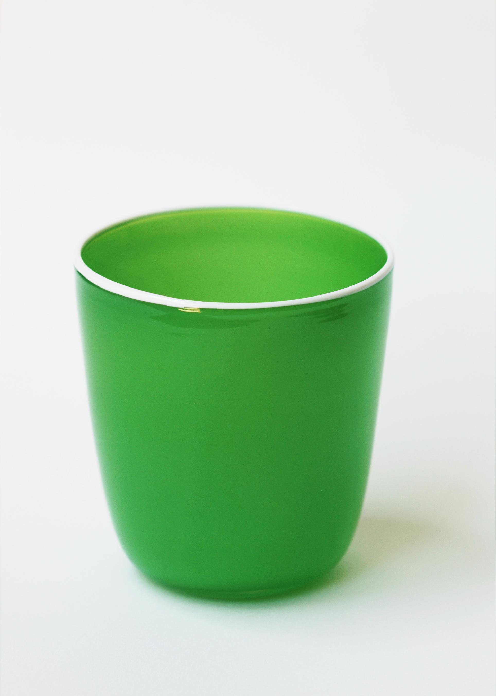 bumba-vert-Eric-Lindgren-verre