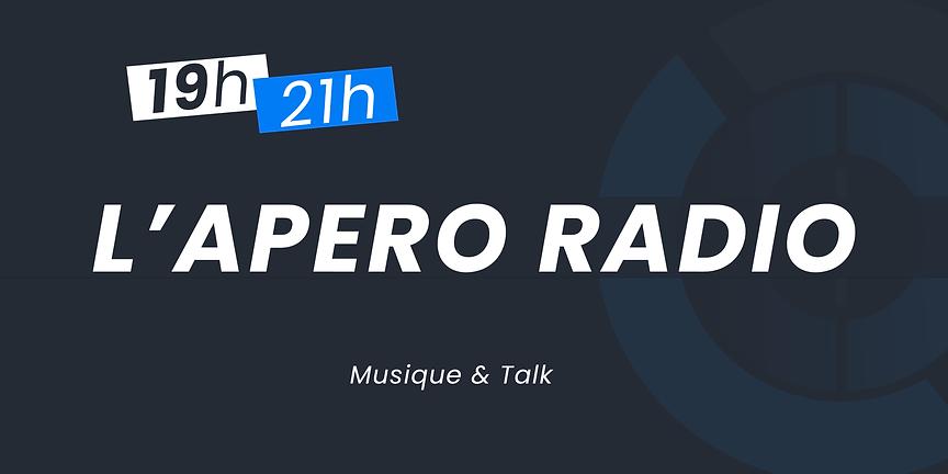 Diapo-apero-radio-loop-2.png