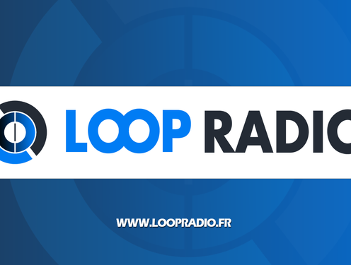 Webradio en travaux