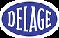 Delage_Logo_White circling_High.png