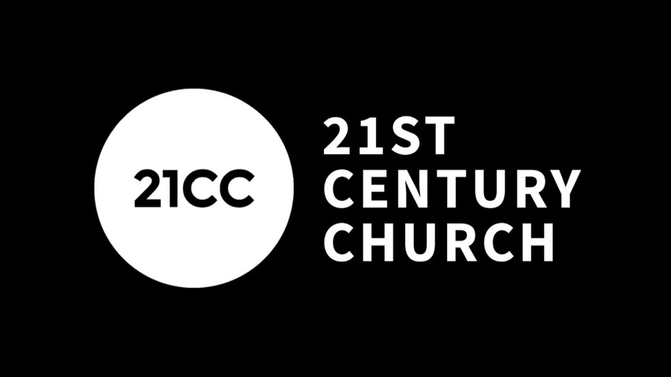 21st Century Church Logo.jpg