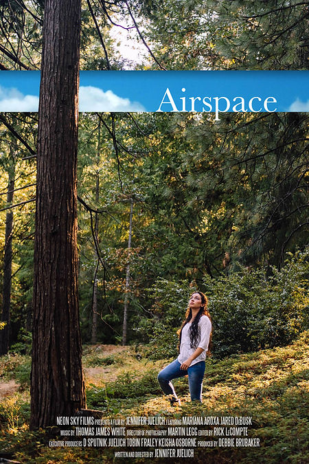 Airspace_Poster_FInal.jpg