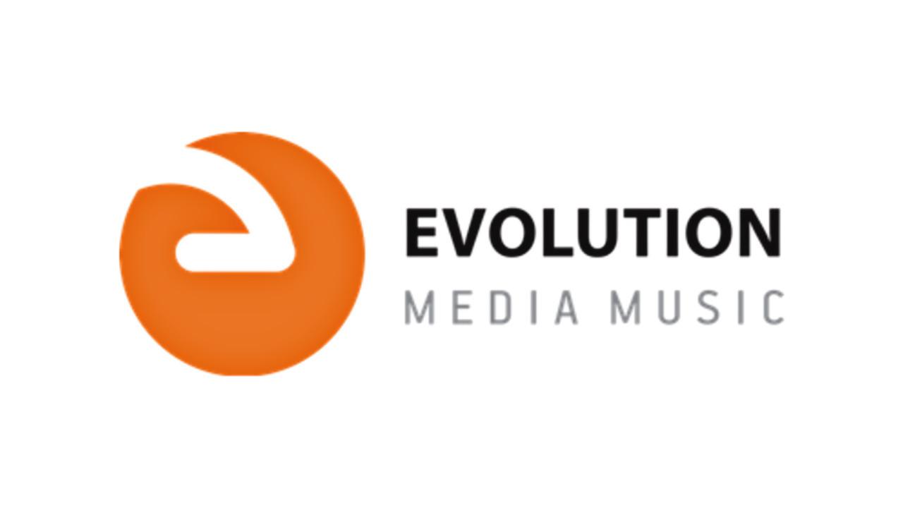 Evolution Music Media Logo.jpg