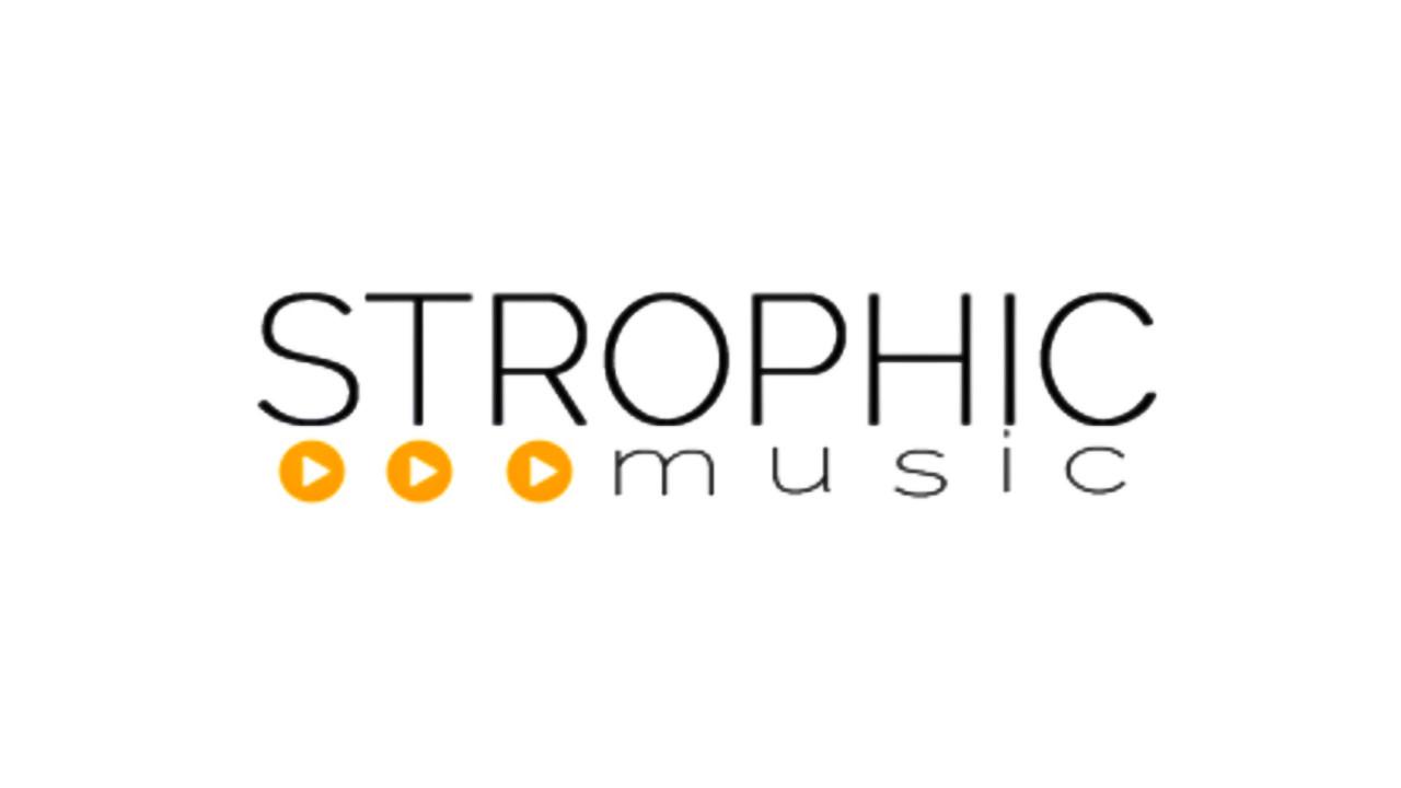Strophic Logo.jpg