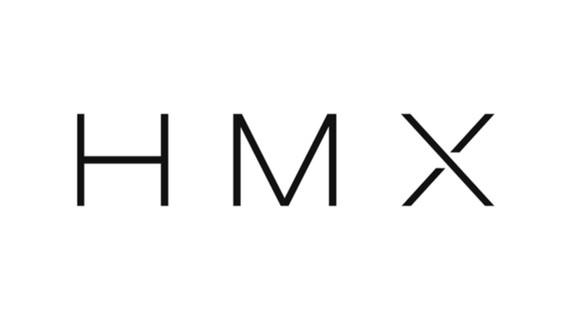 HMX Logo.jpg