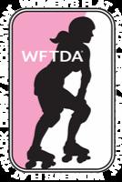 wftda-mrda_edited.png