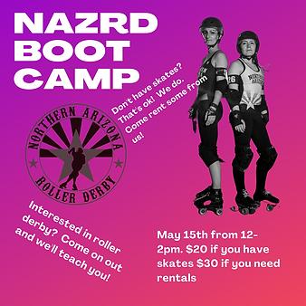NAZRD Boot Camp.png