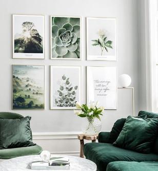© posterstore.com