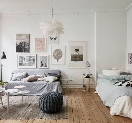10 conseils pour optimiser son studio