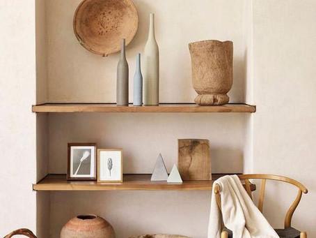 Adopter une décoration éco-responsable