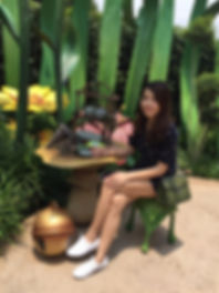 2017-05-17 125228_edited.jpg