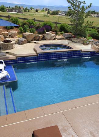 010-beautiful-pool.jpg