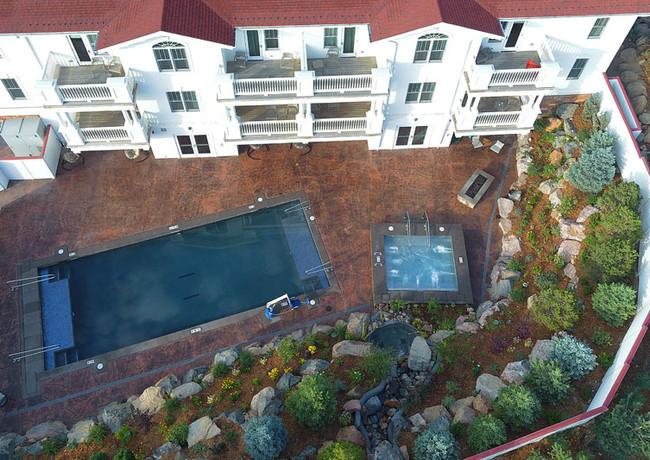 040-stanley-hotel-aspire-aerial.jpg