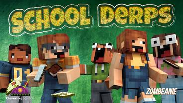School Derps