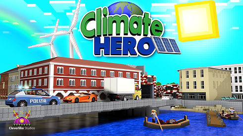 ClimateHero_Thumbnail_0.jpg