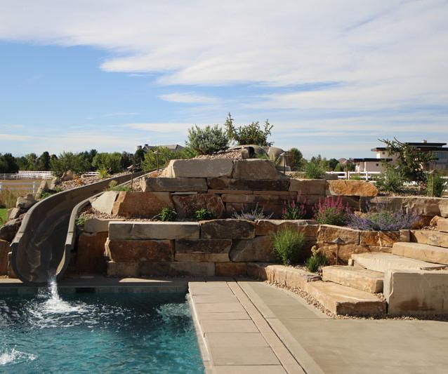 018-pool-slide-landscape.jpg