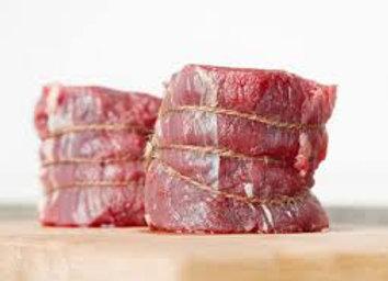 Fillet Steak Offer