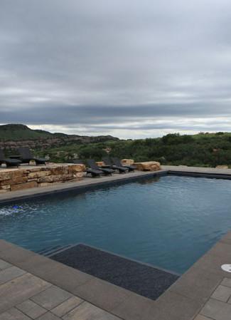 017-colorado-swimming-pool.jpg