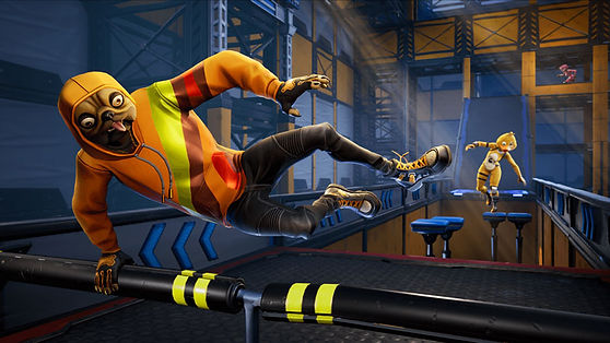 obstaclecourse_800x450.jpg