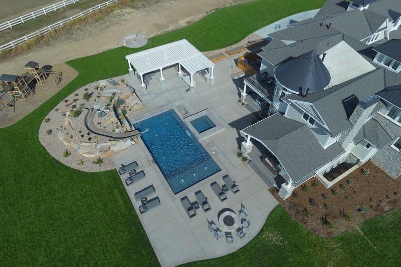 018-custom-pool-yard.jpg