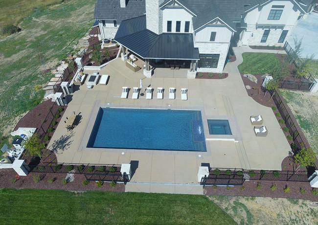007-aerial-custom-pool.jpg