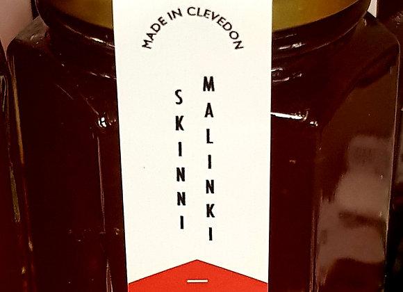 Skinni Malinki Chilli Jam