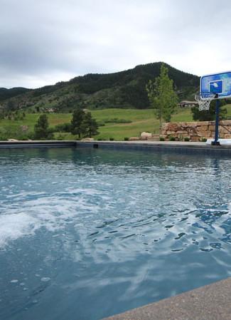 017-slide-swimming-pool.jpg