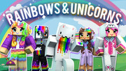Rainbows & Unicorns