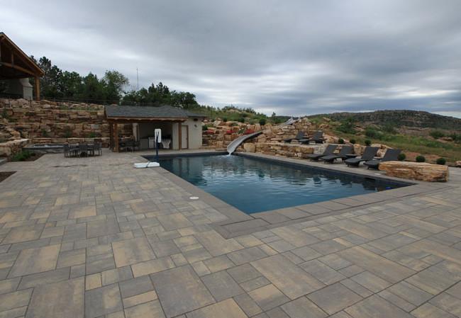 017-swimming-pool-view.jpg