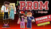 Prom Season 2