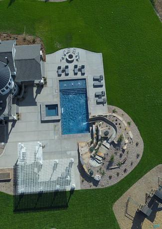 018-complete-custom-pool-area.jpg