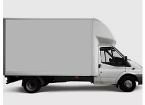 Delivery Day - Portishead - Thursday 5th November