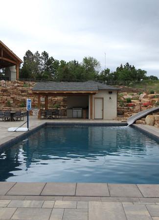 017-swimming-pool-wide.jpg