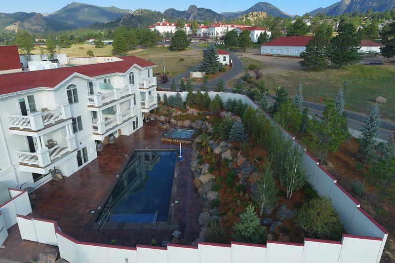 040-stanley-hotel-aspire-pool.jpg
