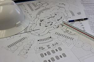 planning_home.jpg