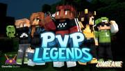 PVP Legends