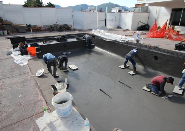 040-commercial-pool-builder.jpg
