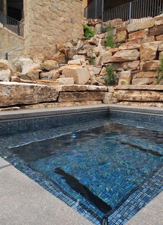 017-swimming-pool.jpg