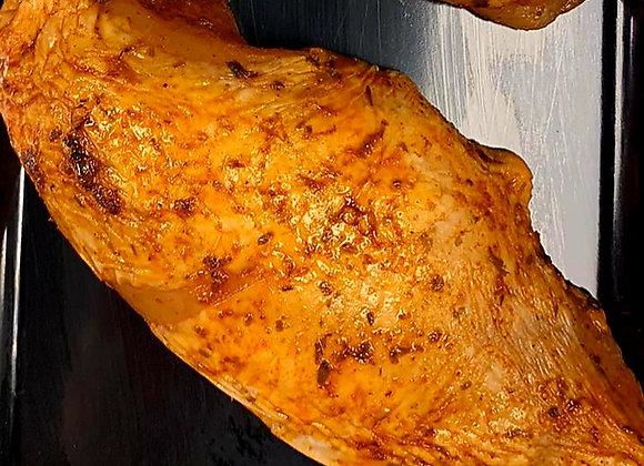 Marinated Chicken Breast Fillet