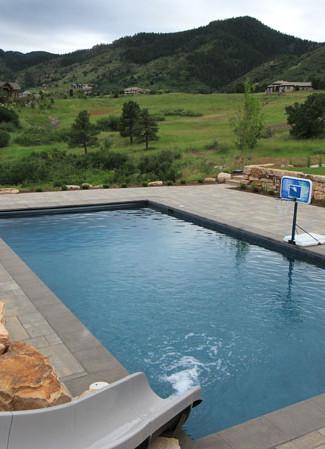 017-swimming-pool-slide.jpg