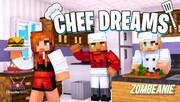 Chef Dreams