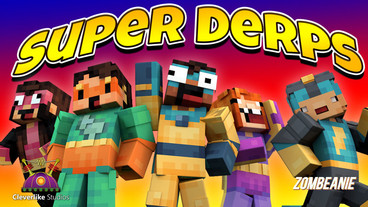 Super Derps