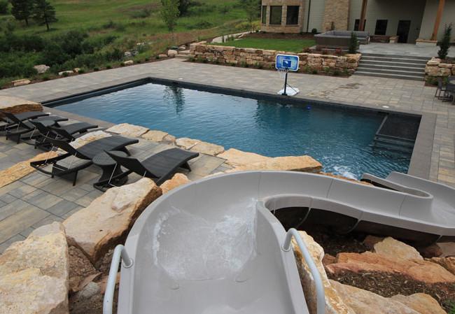 017-swimming-pool-slide-view.jpg