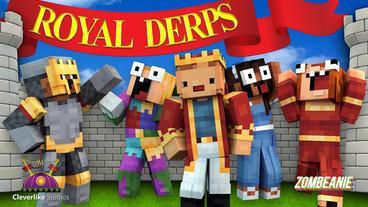 Royal Derps
