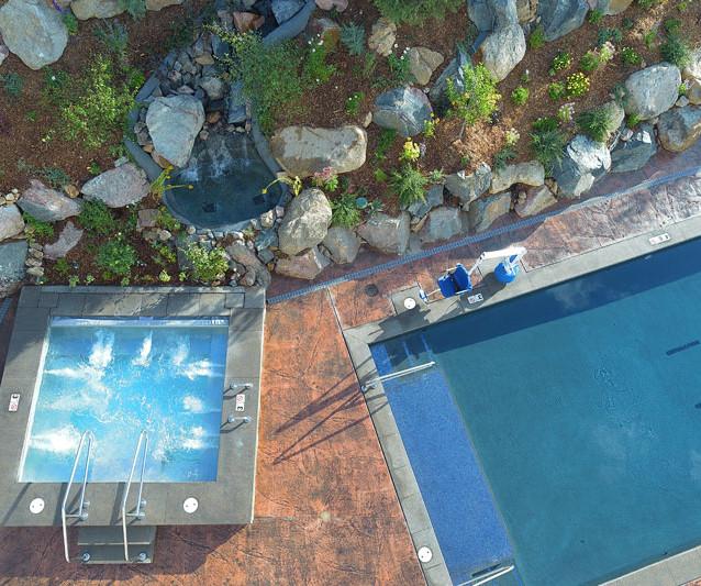 040-stanley-hotel-spa-aerial.jpg